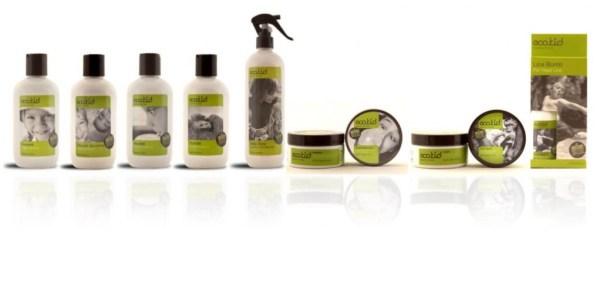Eco kid organic-natuurlijke babyverzorging-GoodGirlsCompany-allergisch voor Zwitsal
