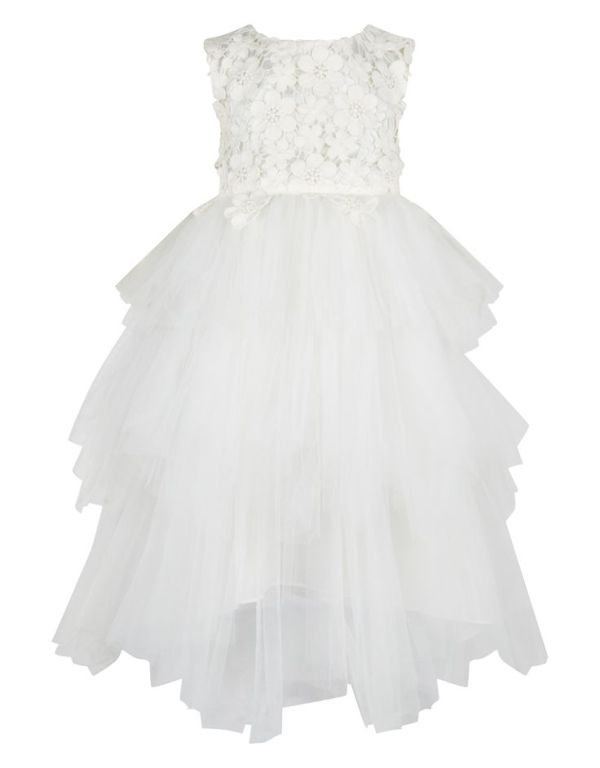 Monsoon Celestine Lace Dress_Communiejurken_jurken voor meisjes