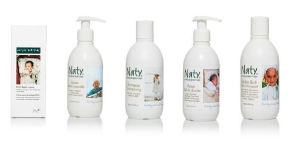 Naty babycare-Naty babyverzorging-natuurlijke babyverzorging-GoodGirlsCompany