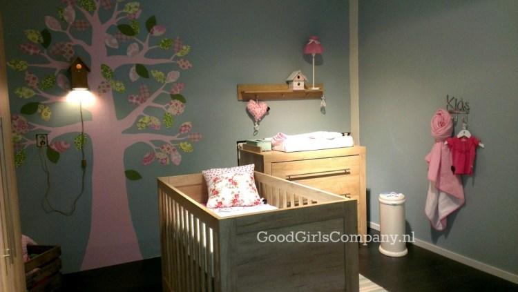 Babykamer kopen bij Babypark Kesteren_ervaringen Babypark Kesteren_Nieuwe babykamer versus tweedehandse_Waarom nieuwe babykamer kopen