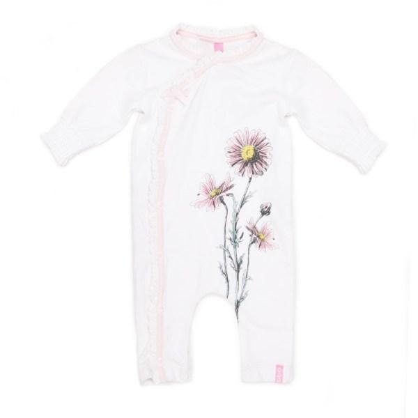 Beebielove_newborn collectie_zomercollectie 2015_jumpsuit met bloemen