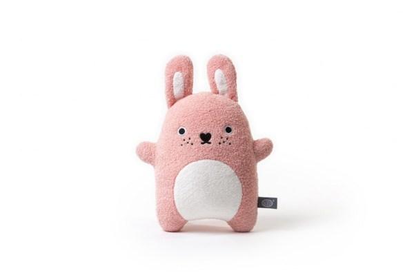 Noodoll_roze konijntje