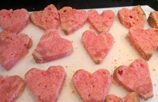 Valentijnsdag cake bakken_recepten voor Valentijnsdag_DIY_bakken en koken voor Valentijnsdag