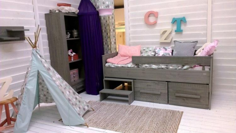 Voordelen Babypark Kesteren_Nadelen tweedehands babykamer van Marktplaats_ervaringen Babypark_leuke babykamers