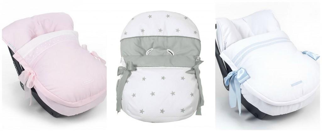 Autostoel bekleding-Little-Mack-Car-seat-cover-Autostoel-hoes-bekleding-voor-autostoel