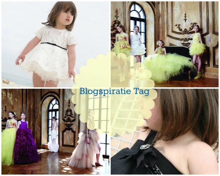 Blogspiratie-Tag-Wat-inspireert-jouw-blogs-hoe-vind-je-als-blogger-inspiratie