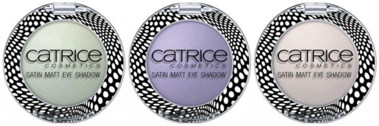 Catrice-Dolls-Collection-available-May-2015-limited-edition-Catrice-collection-Satin Matt Eyeshadow