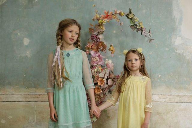 I-love-gorgeous-Allegra-dress-Primroses-dress-zwierige-jurken-voor-meisjes-communiejurken-bruidsmeisjes-jurken-voor-meisjes