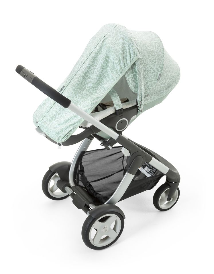 Stokke-Summer-Kit-2015-Stokke-Crusi-Scribble-Salty-Blue-GoodGirlsCompany-het-blog-voor-moeders-met-dochters