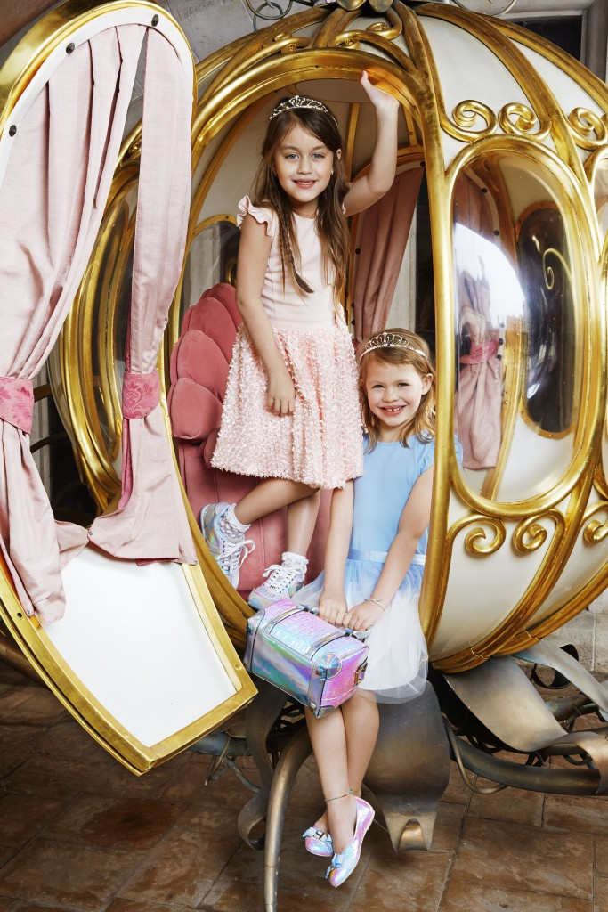 SuperTrash-Girls-Cinderella-collection