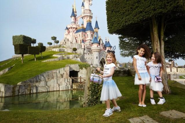 -SuperTrash-Girls-Cinderella-collection-Cinderella 2015-awesome-Cinderella-musthaves_