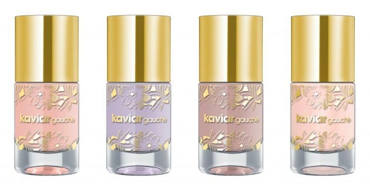 Catrice Kaviar Gauche For Catrice Nail Lacquer-GoodGirlsCompany