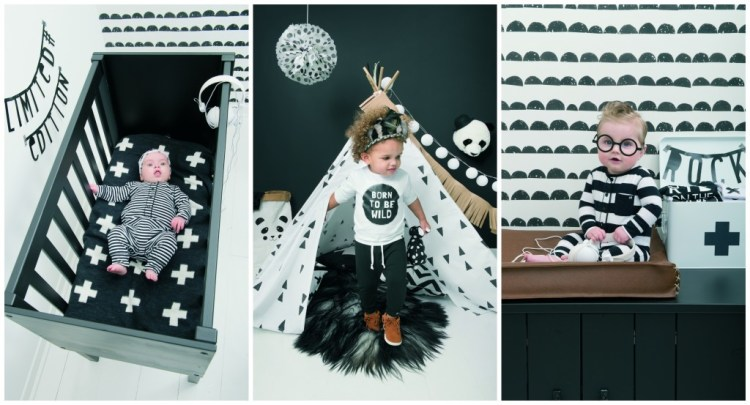 Mommy Monday-Giveaway-winactie-Z8 Black-white Limited edition-Z8 kinderkleding-GoodGirlsCompany-win een knuffel