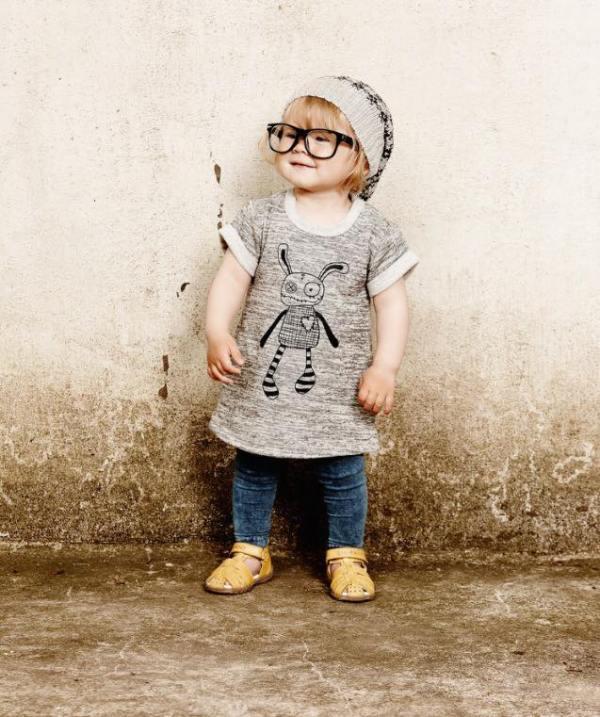Charlys-GoodGirlsCompany-de leukste jurkjes-Small Rags-meisjeskleding