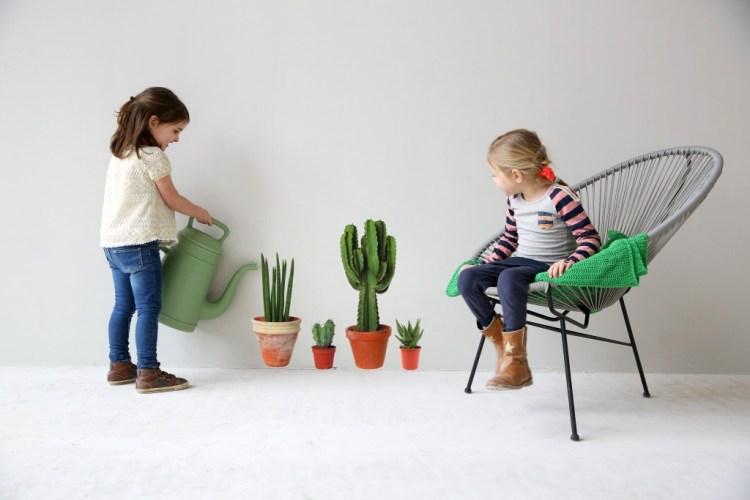 Muurstickers-Studio Bluebird muurstickers-Leuke muurstickers voor de kinderkamer-GoodGirlsCompany