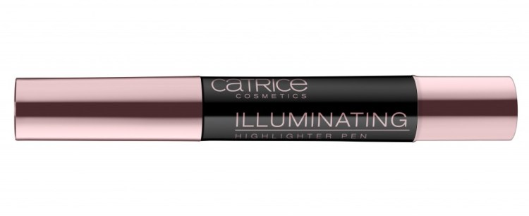 Catrice-It-Pieces-–-Illuminating-Highlighter-Pen-make-up-GoodGirlsCompany
