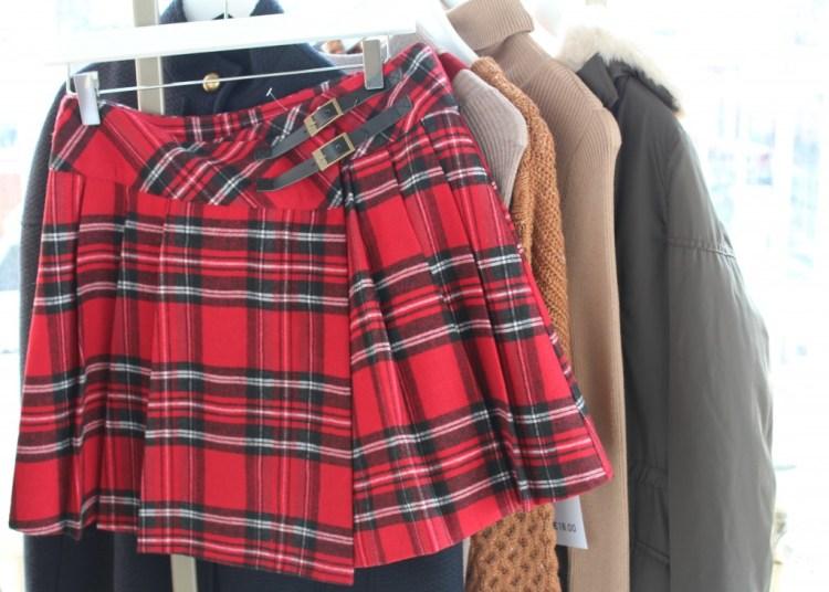 Primark-Frontier-GoodGirlsCompany-wol-fashionblogger