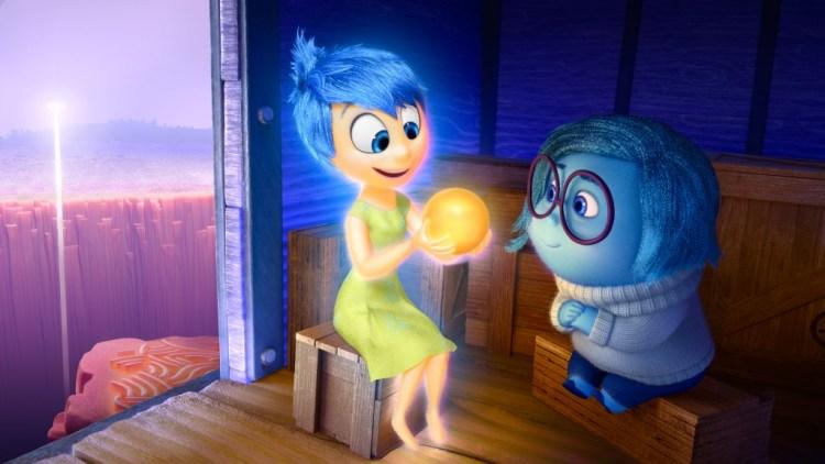 Disney-Pixar-Binnenstebuiten-Inside-Out-recensie-Binnenstebuiten.jpg