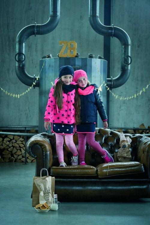 Z8 girls winterjas-GoodGirlsCompany