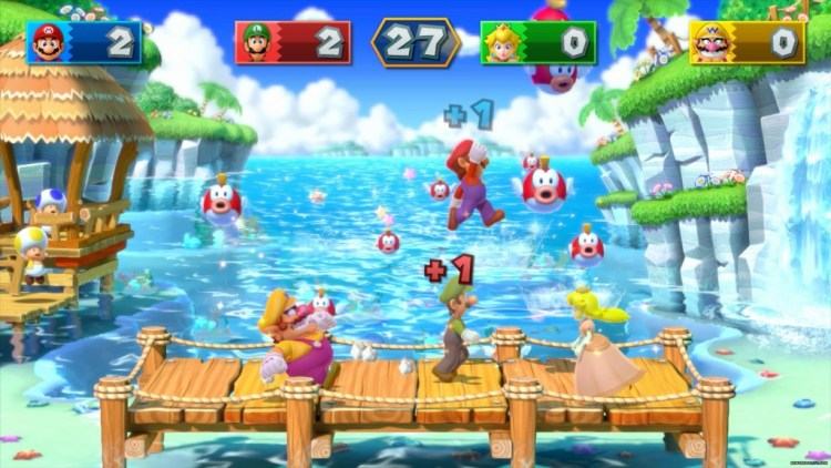 Mario Party 10-MarioParty10-Nintendo-GoodGirlsCompany-review