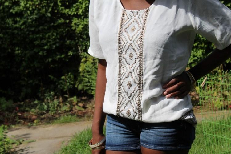 Smit Mode-kleding van Object-GoodGirlsCompany-shopping-Primark-shopping