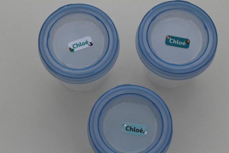 StickerSnoop-labels met kindernaam-stickers met kindernaam-GoodGirlsCompany