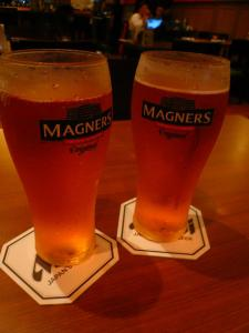 magners6