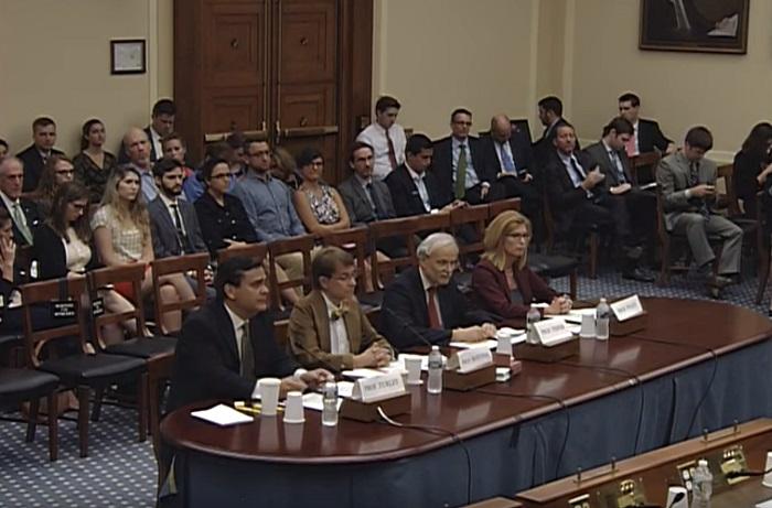 Smith SST NY AG subpoena_panel