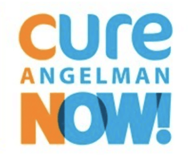 CAN! Cure Angelman Now!