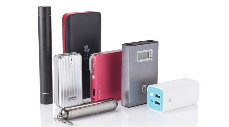 How to Choose the Best Power Banks | Good Guy Gadgets