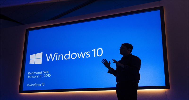 Windows 10 Anniversary Update will come with more new features   Good Guy Gadgets