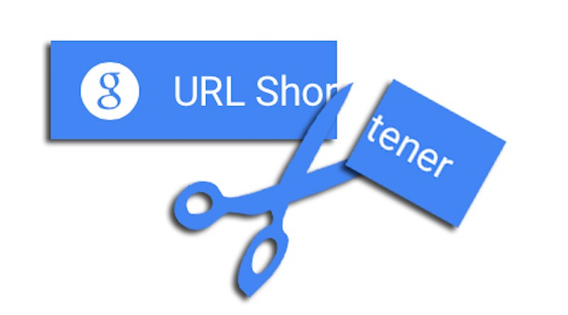 Google ends URL Shortener support on March 30, transitions to Firebase Dynamic Links | Good Guy Gadgets