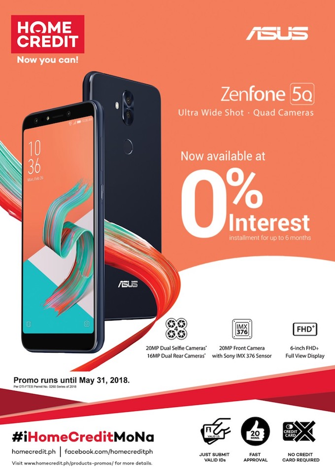 Moments to Catch 