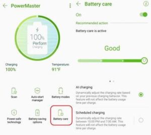 The ZenFone 5 and ZenFone 5Z's AI Already Thinks for You | Good Guy Gadgets
