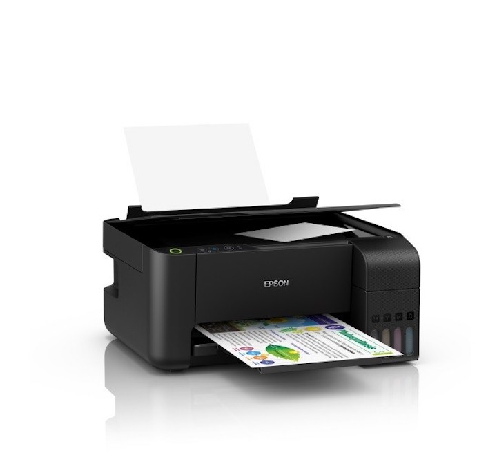 Epson launches new EcoTank printers | Good Guy Gadgets