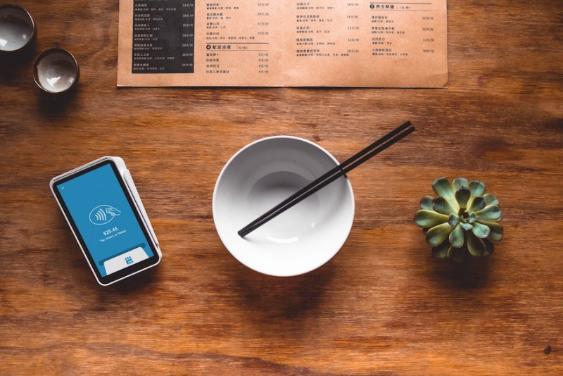 "GenieTech: ""It's high time restaurants adopt a digital-first tech approach"" 