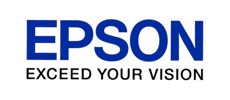 Epson recognized as Global Leader for engaging its supply chain on Climate Change | Good Guy Gadgets