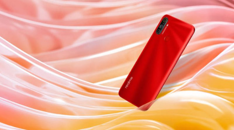 Realme C3 to launch in the Philippines on March 5th, a budget phone with multi-cameras | Good Guy Gadgets