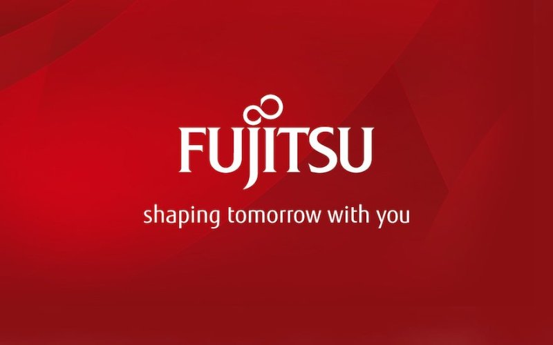 Fujitsu Philippines marks 45th year of 'Shaping Tomorrow' | Good Guy Gadgets