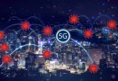 The 5 Myths of 5G: Gearing up for the next generation of wireless technology   Good Guy Gadgets