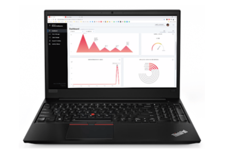 With the introduction of its latest Software as a Service (SaaS) tool, Lenovo™ dives into the Digital Experience Monitoring space. | Good Guy Gadgets