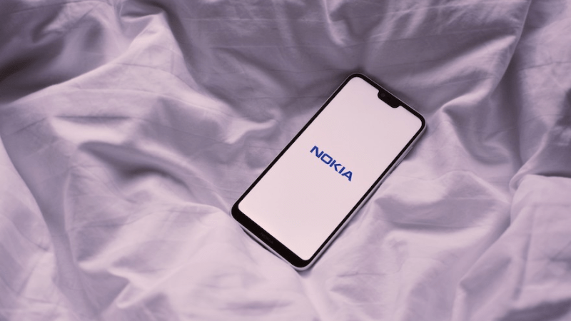 Nokia phones dominate Counterpoint Research trust ranking for two successive years   Good Guy Gadgets