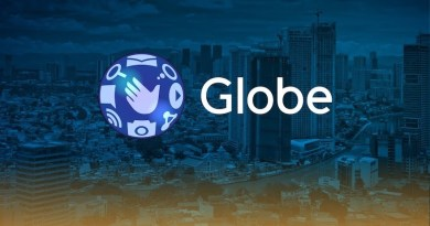 Customers give Globe high remarks on network improvements | Good Guy Gadgets