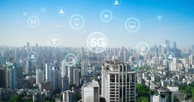 5G-Enabled Edges Require the Network, Security to Converge | Good Guy Gadgets