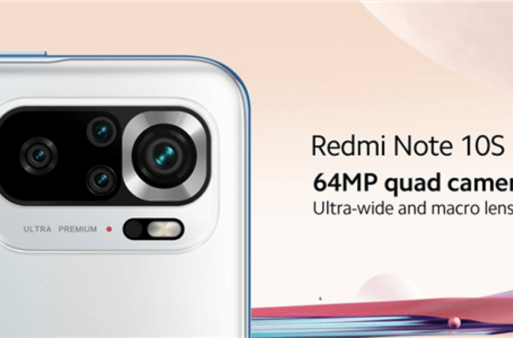 Photography made easy with these Redmi Note 10s Camera Hacks | Good Guy Gadgets