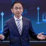 Huawei keeps pursuing innovations to adapt to 5G and its rapid growth | Good Guy Gadgets
