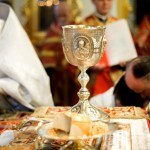 Basic Pre-requisites For Ordination
