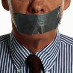 On The Duties Of Clergy: Guarding Against Evil Speech