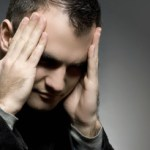 Clergy Anger & the Urgency of a True Spiritual Life