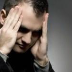 Clergy headaches